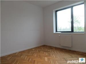 Baneasa - Straulesti, apartament 3 camere - imagine 8
