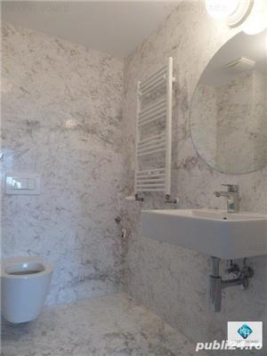 Baneasa - Straulesti, apartament 3 camere - imagine 10