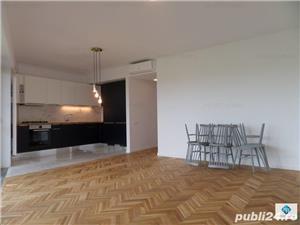 Baneasa - Straulesti, apartament 3 camere - imagine 3