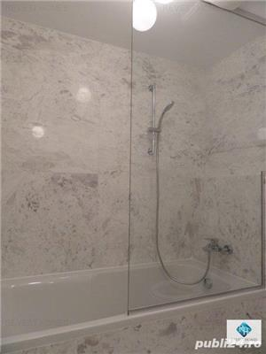 Baneasa - Straulesti, apartament 3 camere - imagine 11