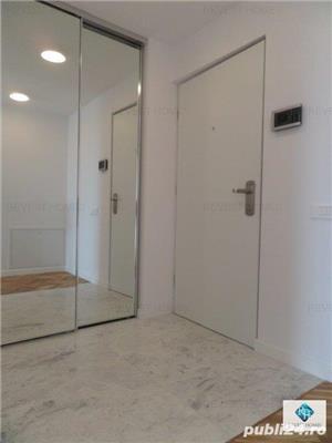 Baneasa - Straulesti, apartament 3 camere - imagine 13