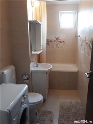 For rent !chirie 3 cam lux mobilier nou Center /PLAZZA - imagine 2