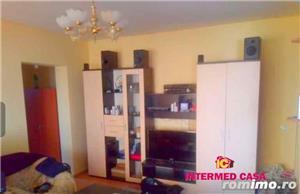 Apartament 2 camere zona Calea Poplacii Sibiu  - imagine 2