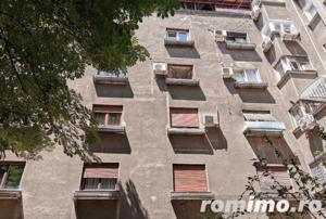 Apartament renovat complet, de lux,Calea Victoriei lângă Radisson - imagine 4