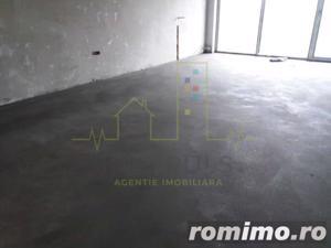1/2 Duplex Spatios, MOSNITA NOUA - imagine 4