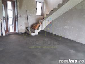 1/2 Duplex Spatios, MOSNITA NOUA - imagine 3