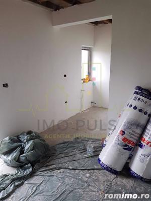 1/2 Duplex Spatios, MOSNITA NOUA - imagine 6