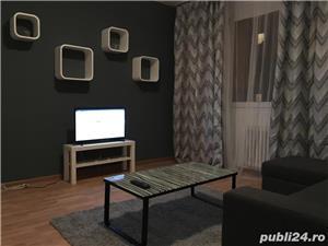 1 Camera in apart. cu 2 Camere pentru o Fata sau Studenta - imagine 1