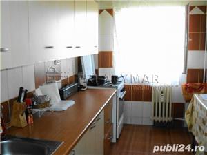 1 Camera in apart. cu 2 Camere pentru o Fata sau Studenta - imagine 3