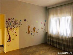 Apartament cochet renovat Calea Victoriei - imagine 2