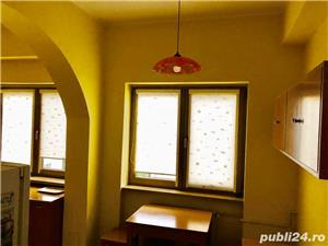 Apartament cochet renovat Calea Victoriei - imagine 9