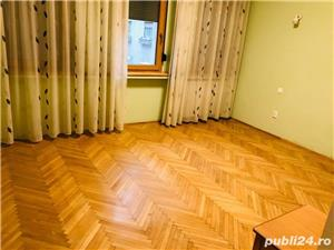 Apartament cochet renovat Calea Victoriei - imagine 7