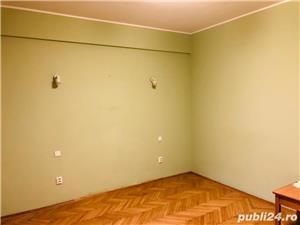Apartament cochet renovat Calea Victoriei - imagine 6