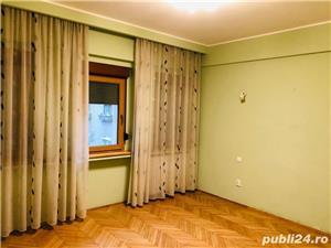 Apartament cochet renovat Calea Victoriei - imagine 5