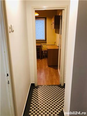 Apartament cochet renovat Calea Victoriei - imagine 14