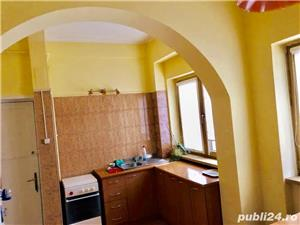 Apartament cochet renovat Calea Victoriei - imagine 8