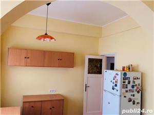 Apartament cochet renovat Calea Victoriei - imagine 10