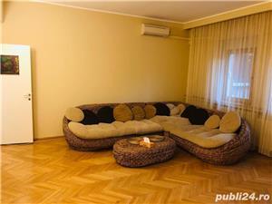Apartament cochet renovat Calea Victoriei - imagine 1