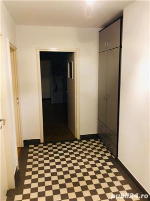 Apartament cochet renovat Calea Victoriei - imagine 12