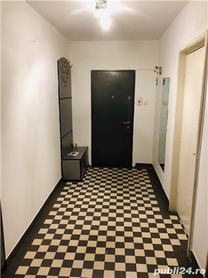 Apartament cochet renovat Calea Victoriei - imagine 11