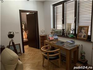 Vanzare Apartament Armenească in vila - imagine 4