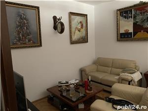 Vanzare Apartament Armenească in vila - imagine 5