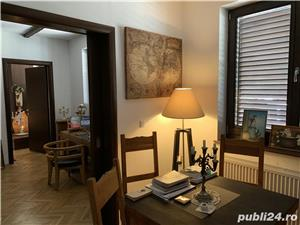 Vanzare Apartament Armenească in vila - imagine 1