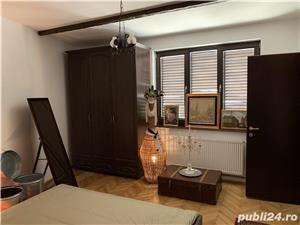 Vanzare Apartament Armenească in vila - imagine 8