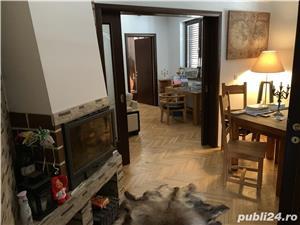 Vanzare Apartament Armenească in vila - imagine 2