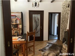 Vanzare Apartament Armenească in vila - imagine 3