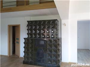 Vand casa noua in Cihei, P+M, s.t.=460 mp. - imagine 4