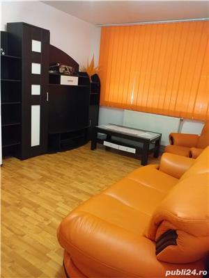 Apartament cu regim hotelier - imagine 1