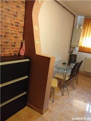 Apartament cu regim hotelier - imagine 3