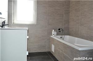 Apartament 4 camere Otopeni, 23 August, 130mp, 0% comision - imagine 10