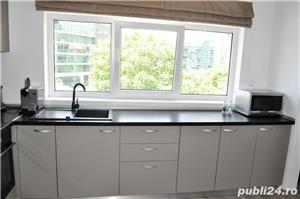 Apartament 4 camere Otopeni, 23 August, 130mp, 0% comision - imagine 7