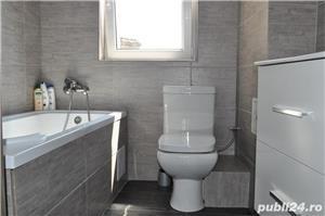 Apartament 4 camere Otopeni, 23 August, 130mp, 0% comision - imagine 9