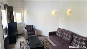 Apartament 4 camere Otopeni, 23 August, 130mp, 0% comision - imagine 2
