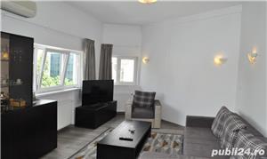 Apartament 4 camere Otopeni, 23 August, 130mp, 0% comision - imagine 14