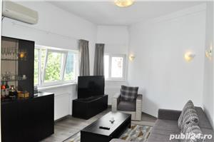 Apartament 4 camere Otopeni, 23 August, 130mp, 0% comision - imagine 5