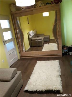Apartament de vanzare - imagine 9