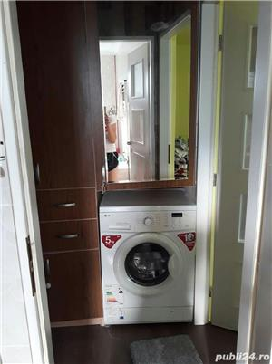 Apartament de vanzare - imagine 8