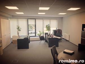 Office  A+ Balcescu - imagine 7