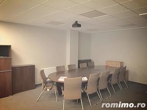 Office  A+ Balcescu - imagine 4
