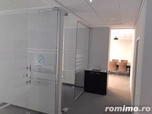 Office  A+ Balcescu - imagine 6