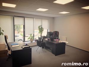 Office  A+ Balcescu - imagine 5