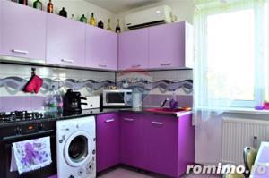 Apartament 3 camere, pregatit pentru noii proprietari - imagine 6