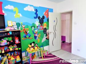 Apartament 3 camere, pregatit pentru noii proprietari - imagine 11