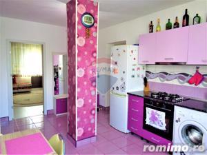 Apartament 3 camere, pregatit pentru noii proprietari - imagine 4