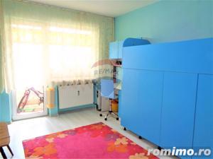 Apartament 3 camere, pregatit pentru noii proprietari - imagine 8