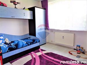 Apartament 3 camere, pregatit pentru noii proprietari - imagine 7